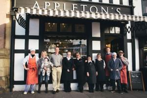 Appleton's_197