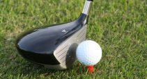 golf-1182602