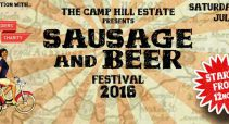 850400c1526EDNmain5Sausage-and-beer-best-top-banner