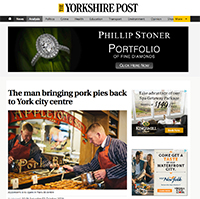yorkshirepostappletons