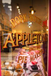 appletons_york_006ts